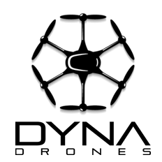 dyna drones